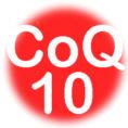 Mega Vital Shop: CoQ10