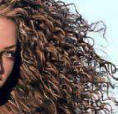 Mega Vital Shop: Haarpflege