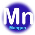 Mega Vital Shop: Mangan