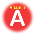 Mega Vital Shop: Vitamin A