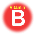 Mega Vital Shop: Vitamin B