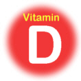Mega Vital Shop: Vitamin D