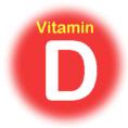 Mega Vital Shop: Vitamin D