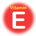 Mega Vital Shop: Vitamin E