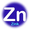 Mega Vital Shop: Zink