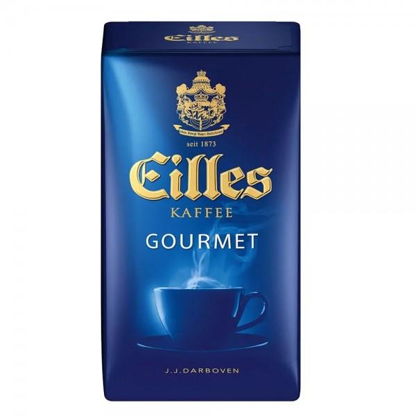 Eilles Gourmet Café gemahlen