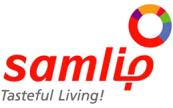Samlip