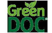 GreenDoc