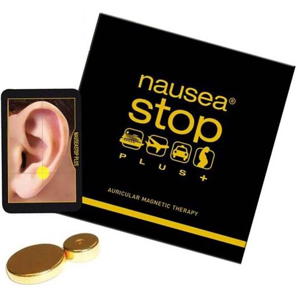 nausea STOP plus+
