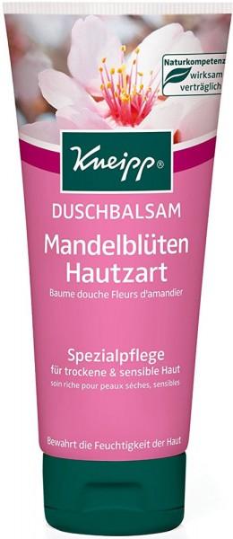 Kneipp Duschbalsam Mandelblüten hautzart