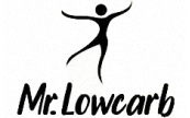Mr.Lowcarb