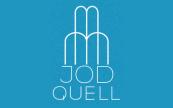 JOD QUELL