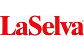 LaSelva