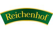 Reichenhof