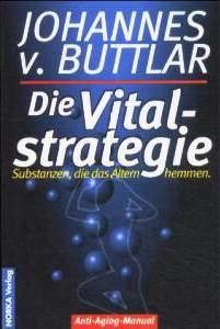 Die Vitalstrategie