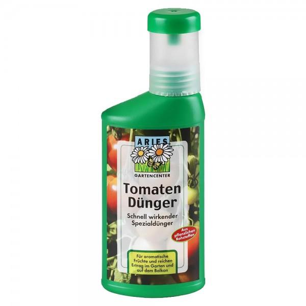 Aries Tomaten Dünger