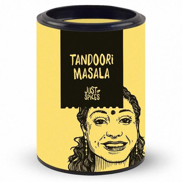 Just Spices Tandoori Masala Gewürz