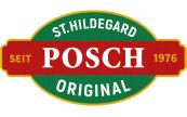 St. Hildegard Posch