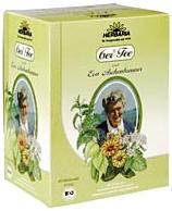 Eva Aschenbrenner 6er Tee Beutel