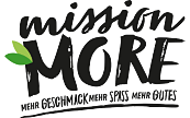 Mission More