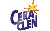 Ceraclen