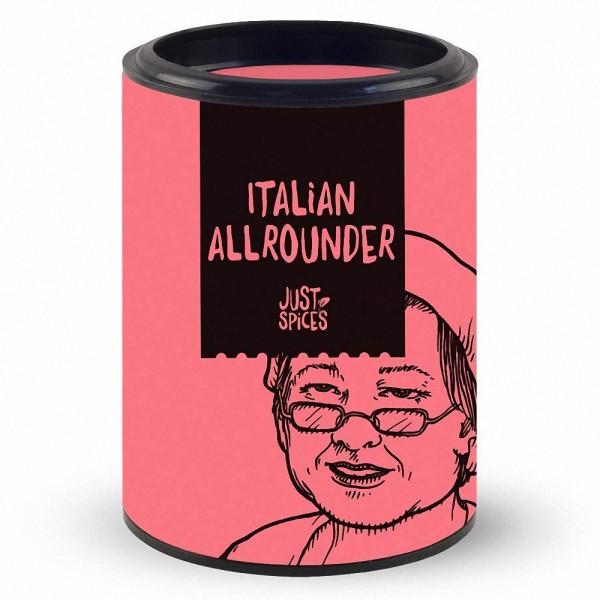 Just Spices Italian Allrounder Gewürz