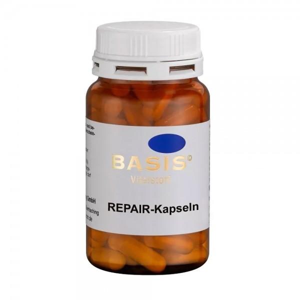 Basis Repair Kapseln