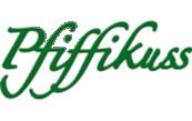 Pfiffikuss