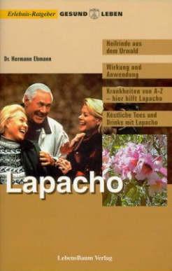 Lapacho (Buch)