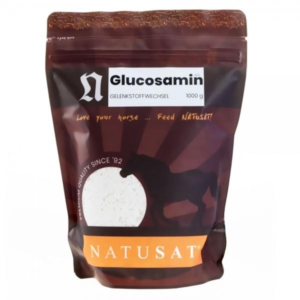 Natusat Glucosamin