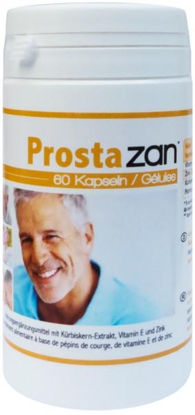 Prostazan Kapseln