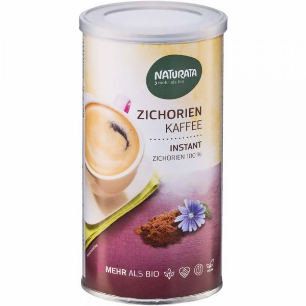 Naturata Bio Zichorien Kaffee instant