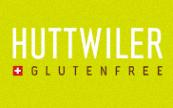 Huttwiler