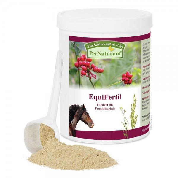 PerNaturam EquiFertil