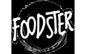 Foodster