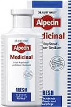 Alpecin Medicinal Tonikum fresh