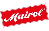 Mairol