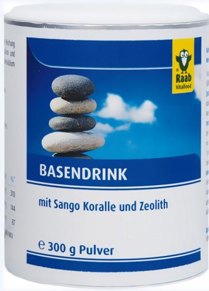 Raab BasenDrink