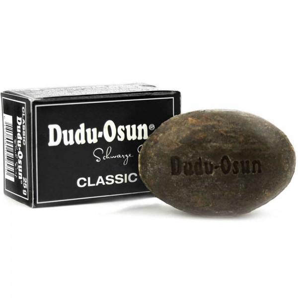 Dudu-Osun Schwarze Seife classic