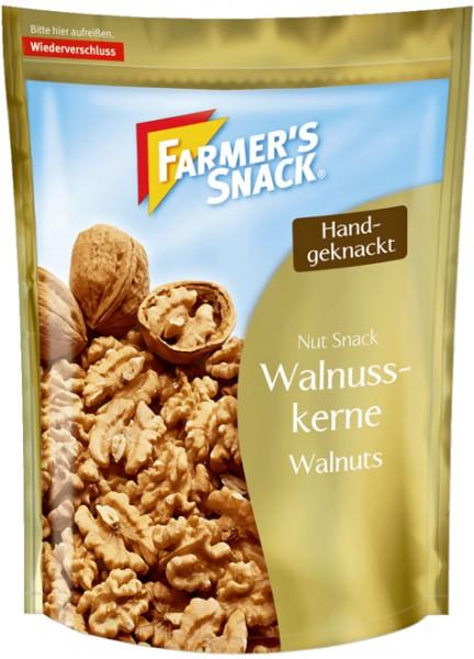Farmer's Snack Walnusskerne Extra