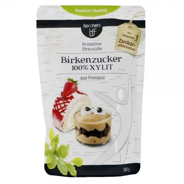 BFF Birkenzucker 100% Xylit
