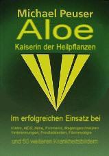 Aloe - Kaiserin der Pflanzen