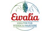 Ewalia