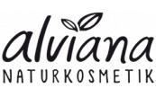 Alviana