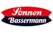 Sonnen-Bassermann