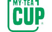 My-TeaCup