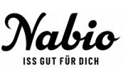 Nabio