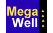 Megawell