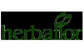 Herbaflor