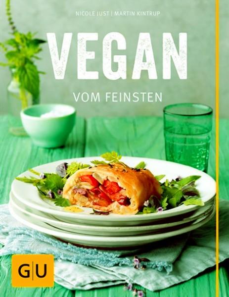 Vegan vom Feinsten